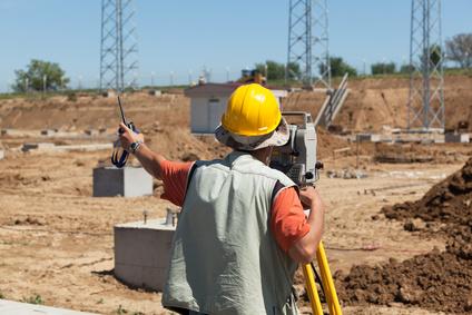 Geodezja MAPEX - obsługa inwestycji budowlanych