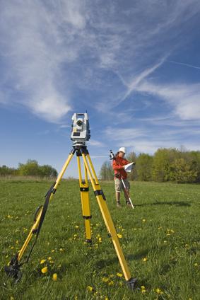 Geodezja MAPEX - pomiary prawne
